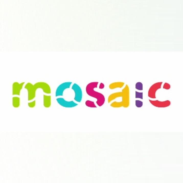 Milano, 22 febbraio 2019: Mosaic, Didattica e autismo