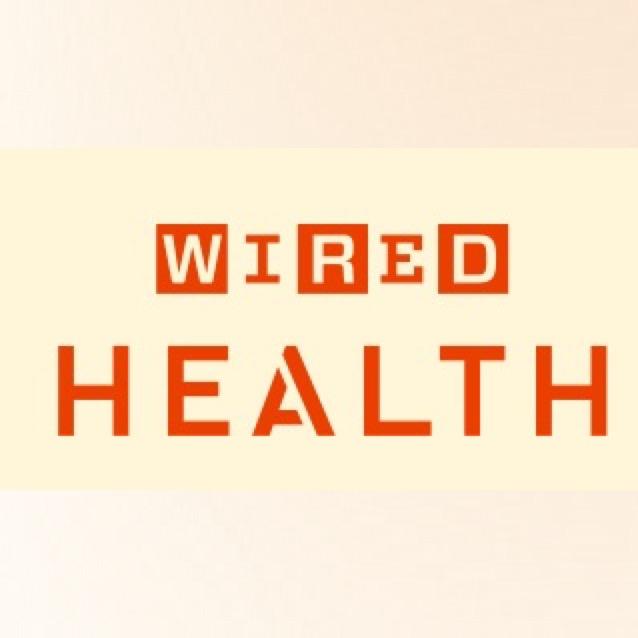 Milano,13 marzo 2019: Scuola di Robotica a Wired Health